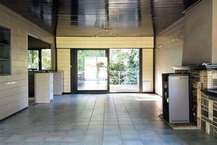 Bungalow<span>131</span>m² for rent