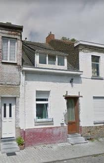 House<span>72</span>m² for rent
