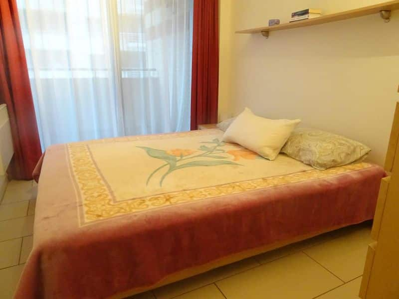 Apartment for rent in Elsene