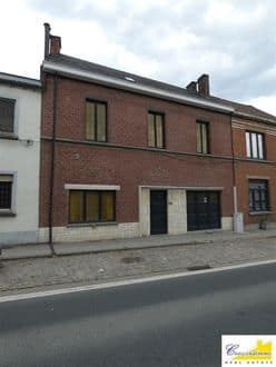 House<span>150</span>m² for rent Braine L Alleud