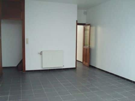 House for rent in Flenu