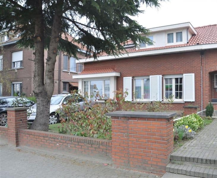 House for sale in Mechelen