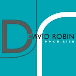 David Robin Immobilier, real estate agency Fleurus