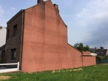 Building land<span>773</span>m² for rent