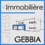 Immobiliere Gebbia, real estate agency Ressaix