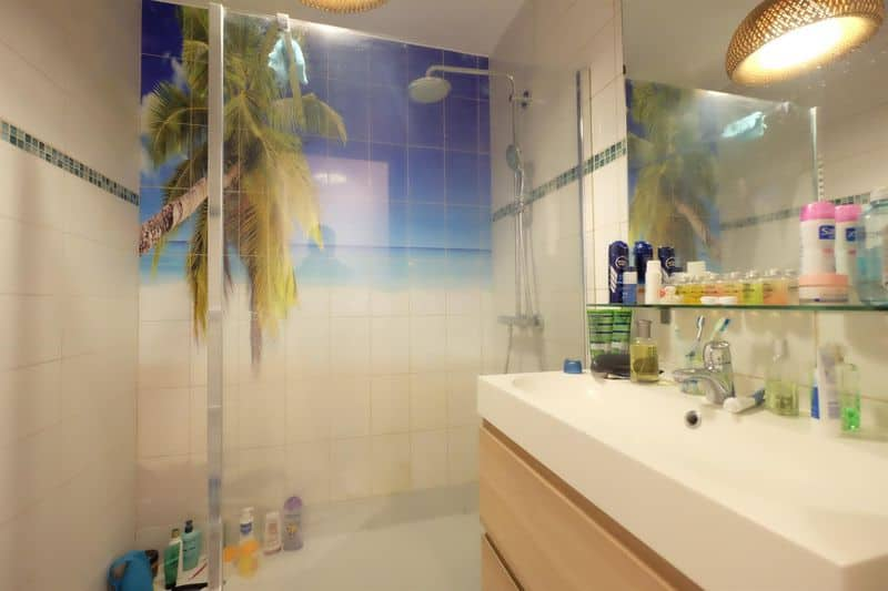 Apartment for sale in Jette
