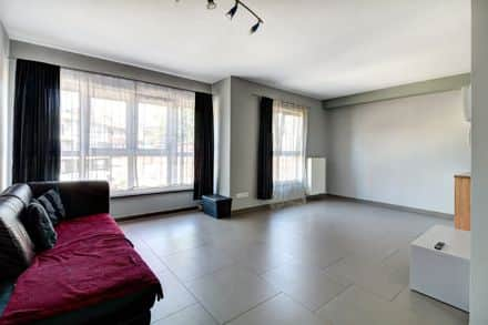 Apartment<span>86</span>m² for rent