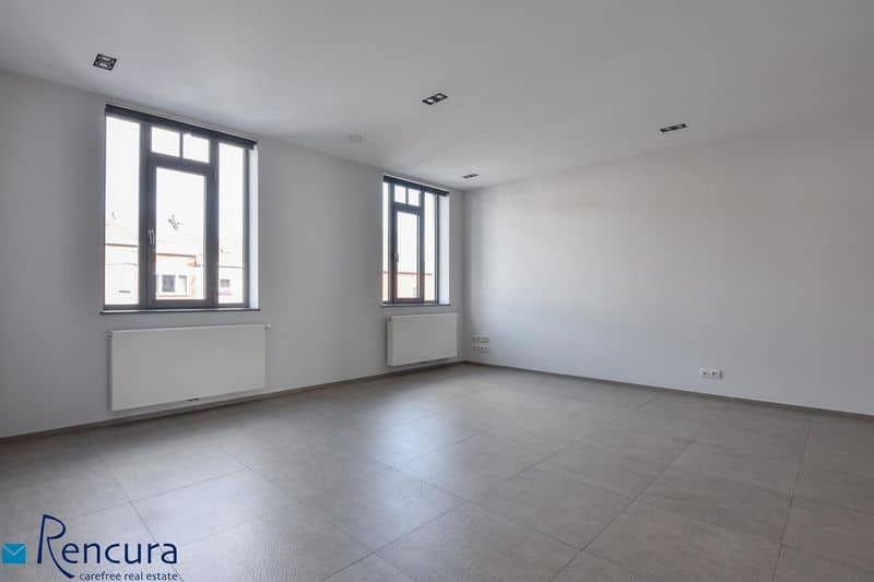 Appartement te huur in Chatelet