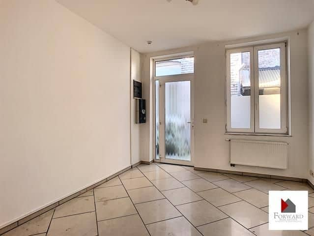 House for rent in Liege