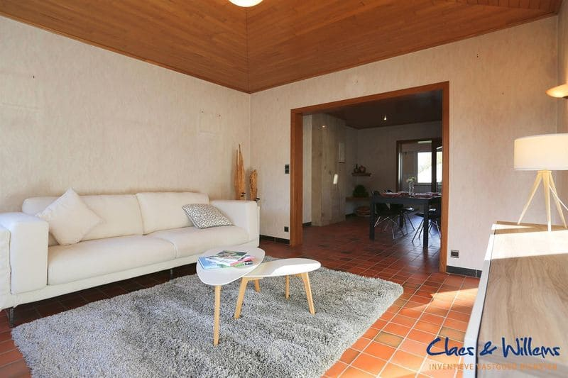 House for sale in Oetingen