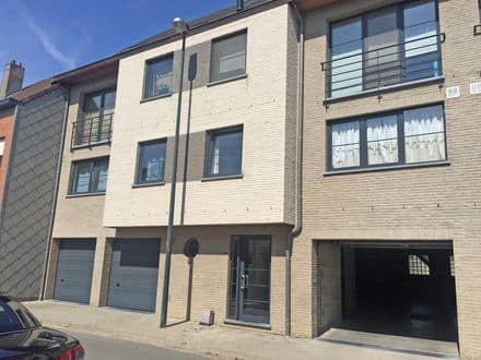 Duplex<span>120</span>m² for rent