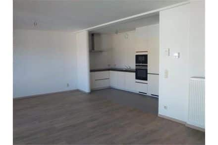 Apartment<span>85</span>m² for rent Merchtem