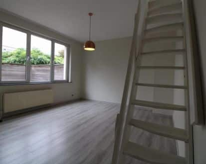 Apartment<span>68</span>m² for rent
