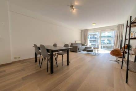 Apartment<span>83</span>m² for rent Knokke
