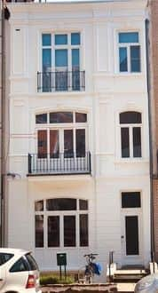Apartment<span>51</span>m² for rent Blankenberge
