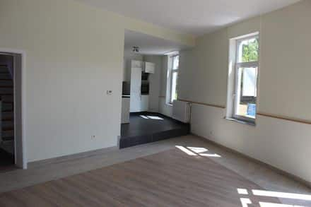 House<span>135</span>m² for rent Overijse