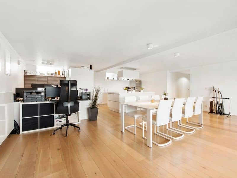 Apartment for sale in Pittem