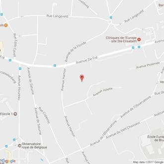 Building land<span>2750</span>m² for rent