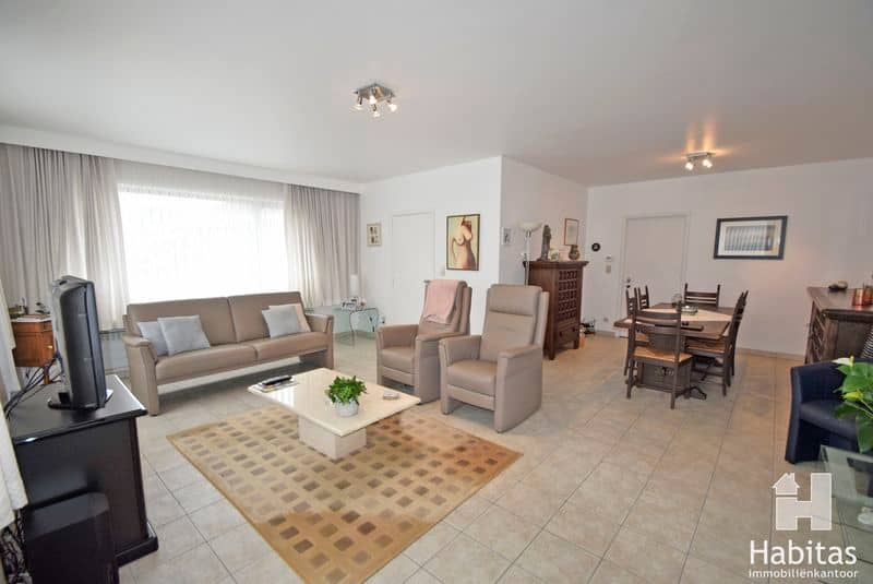 House for sale in Wenduine