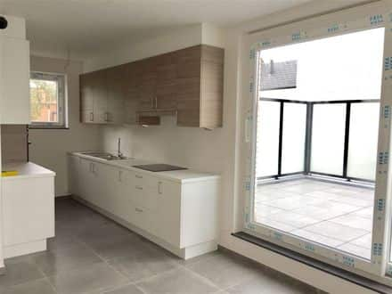Apartment<span>127</span>m² for rent