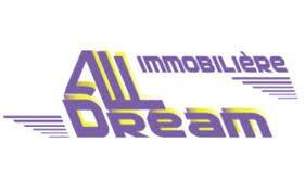 All Dream, agence immobiliere Ath