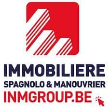 Spagnolo & Manouvrier, real estate agency Hennuyeres