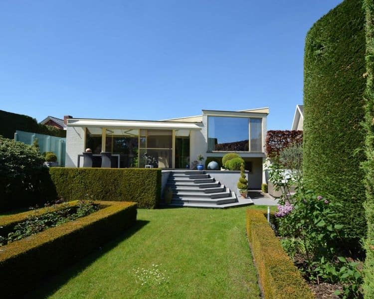 Villa for sale in Putte