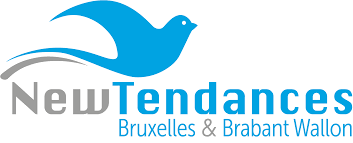 New Tendances Sprl, agence immobiliere Bousval