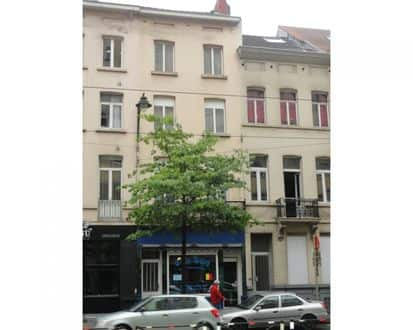 Mixed-use building<span>220</span>m² for rent