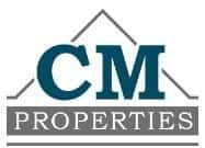 Cm Properties, real estate agency 1180