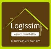 Logissim, agence immobiliere Thulin
