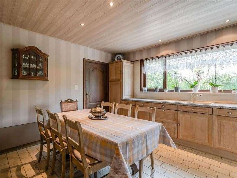 House for sale in Wiekevorst