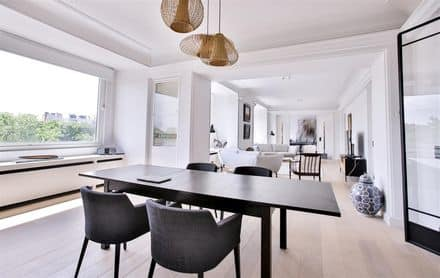 Apartment<span>330</span>m² for rent Sint Pieters Woluwe