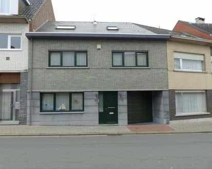 House<span>167</span>m² for rent