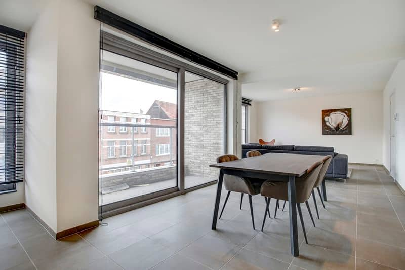 Investment property for sale in Deurne