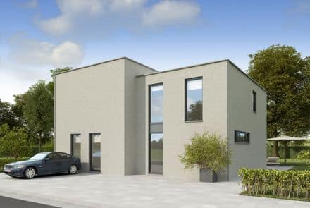 House<span>162</span>m² for rent Putte