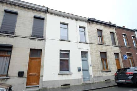 House<span>155</span>m² for rent