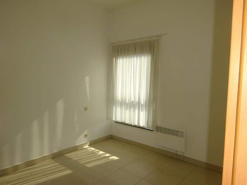 Apartment for rent in Mesvin
