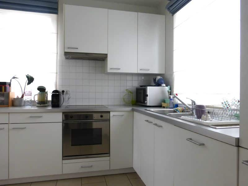 House for rent in Merelbeke