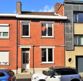 House<span>103</span>m² for rent
