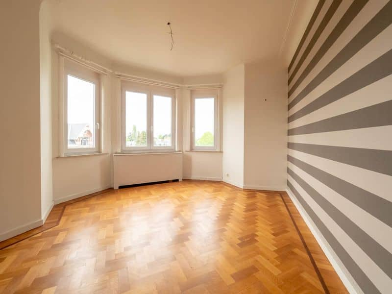 Investment property for sale in Sint Pieters Woluwe