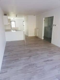 Apartment<span>106</span>m² for rent