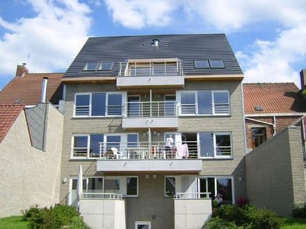 Apartment<span>70</span>m² for rent Harelbeke