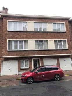 House<span>280</span>m² for rent