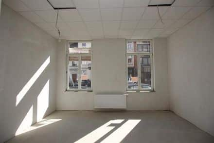 Office<span>147</span>m² for rent