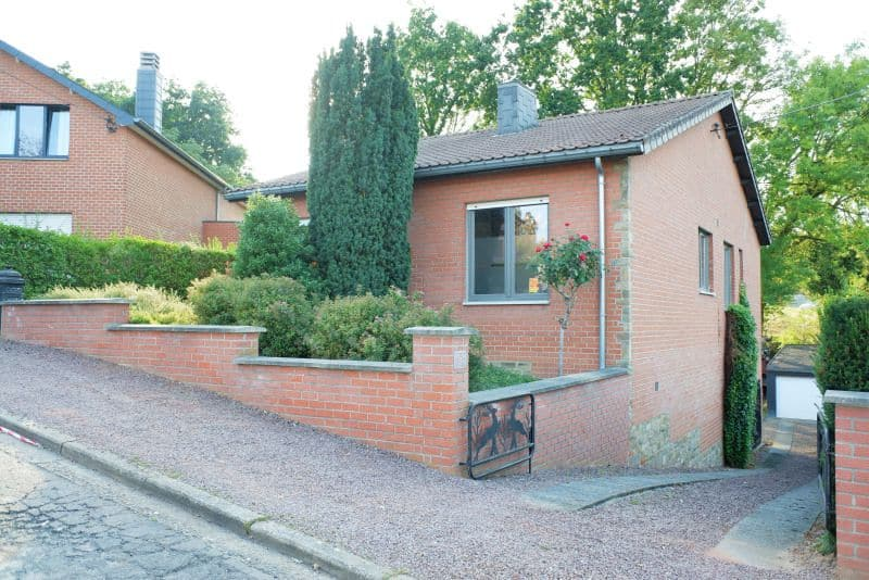 House for sale in Jupille Sur Meuse