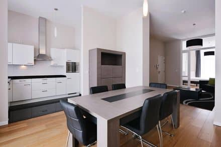 Penthouse<span>88</span>m² for rent