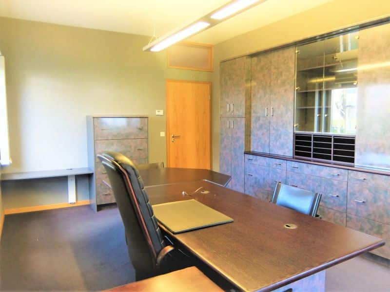 Office for sale in Fleron