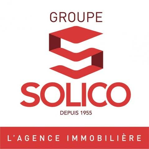 Solico, real estate agency Liege