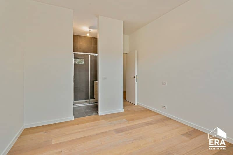 Ground floor flat for sale in Oostduinkerke